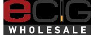 eCig Hellas Wholesales